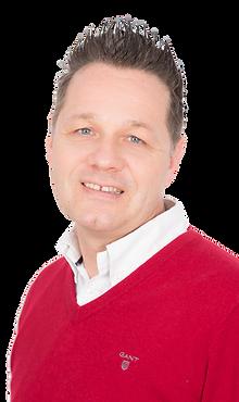 Frank Gels Geschäftsführer - SML Logisti