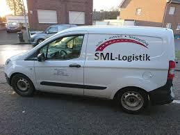 Kleintransporter