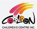 Cooloon%20logo_edited.jpg