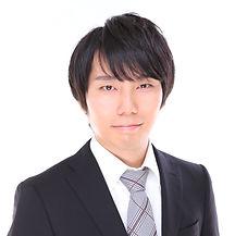 鈴木1IMG_8923.jpg