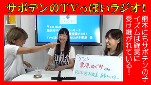 TVっぽい003.png