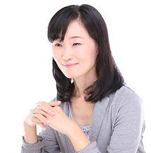 中村2IMG_9762.JPG