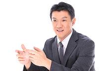 吉村2.JPG