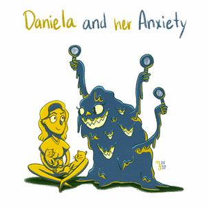 DanielaandAnxiety.png
