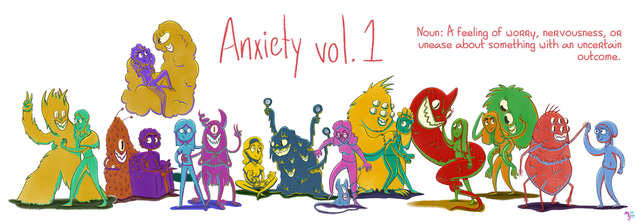 AnxietyVol1_small.png