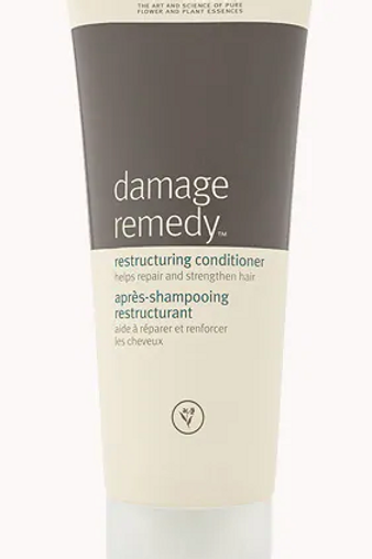 Damage remedy™ restructuring conditioner 200 ml