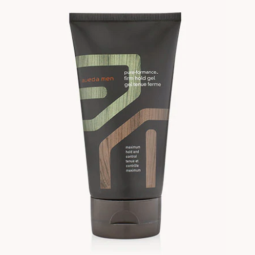 Aveda men pure-formance™ firm hold gel 150 ml