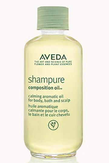 Shampure composition oil™ 50 ml