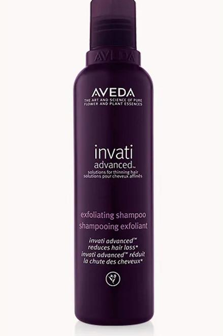 Invati advanced™ exfoliating shampoo 200 ml
