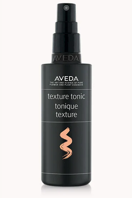 Texture Tonic 100 ml