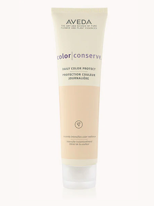 Color conserve™ daily color protect 100 ml