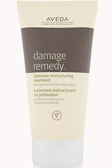 Damage remedy™ intensive restructuring treatment 150 ml