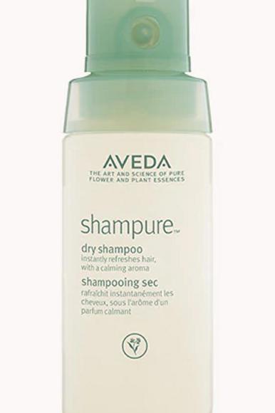 Shampure™ dry shampoo 56 g