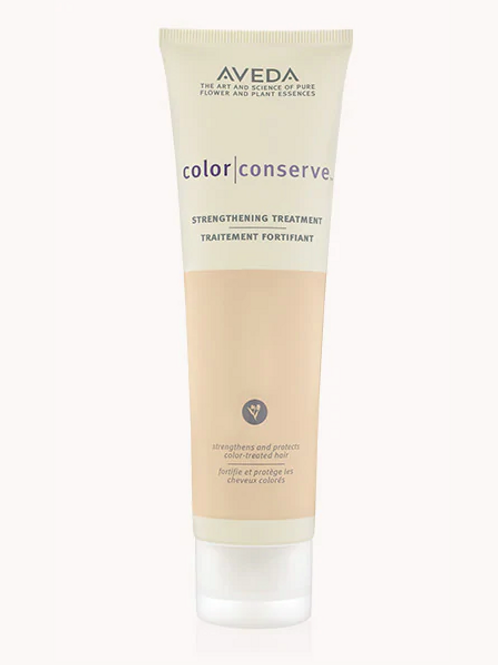 Color conserve™ strengthening treatment 125 ml