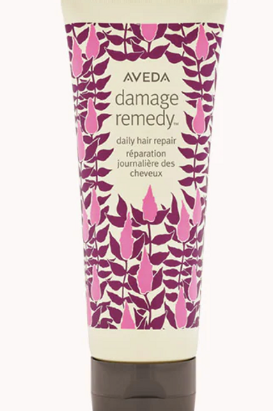 Limited-edition damage remedy™ daily hair repair 200 ml