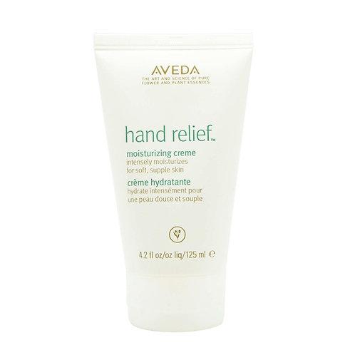 Hand relief™️ moisturizing creme