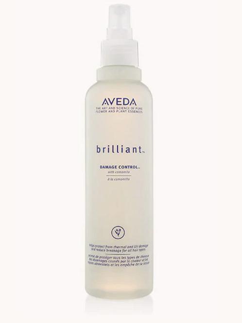 Brilliant™ damage control™ 250 ml