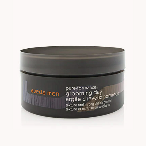 Aveda men pure-formance™ grooming clay 75 ml