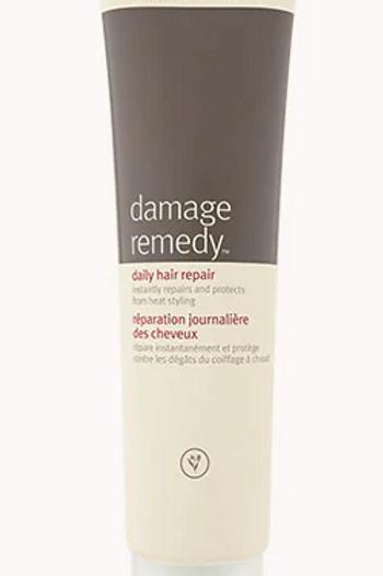 Damage remedy™ daily hair repair 100 ml