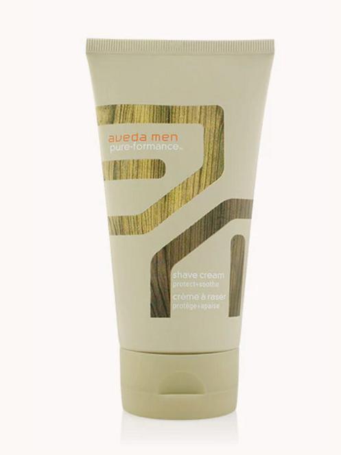 Aveda men pure-formance™ shave cream 150 ml