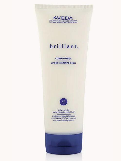 Brilliant™ conditioner 200 ml