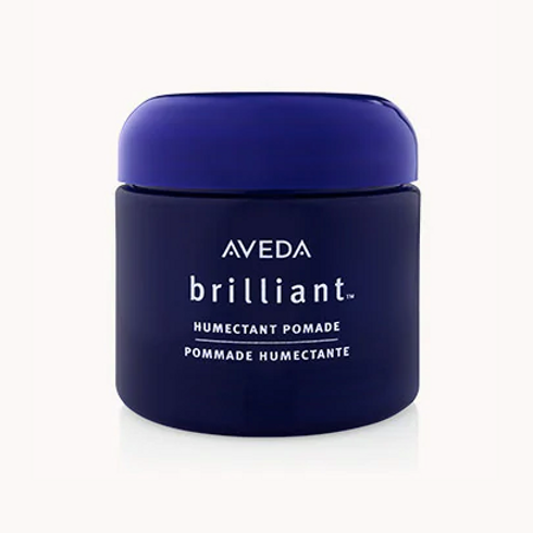 Brilliant™ humectant pomade 75 ml