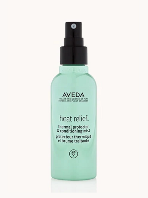 Heat relief™ thermal protector & conditioning mist 100 ml