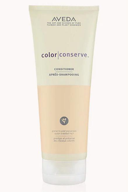 Color conserve™ conditioner 200 ml