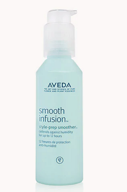 Smooth infusion™ style-prep smoother™ 100 ml