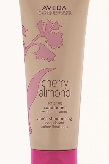 Cherry almond softening conditioner 200 ml