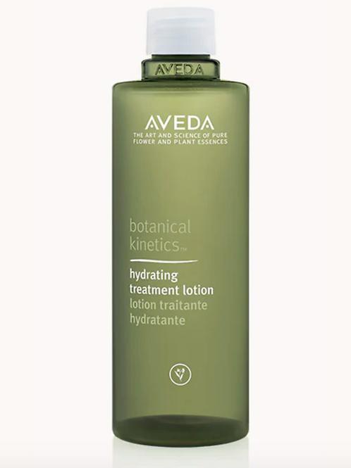 Botanical kinetics™ hydrating treatment lotion 150 ml