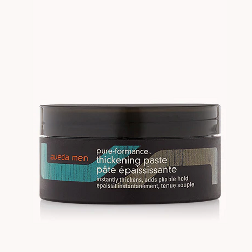 Aveda men pure-formance™ thickening paste 75 ml