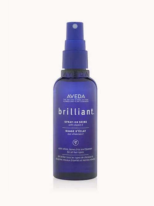 Brilliant™ spray-on shine 100 ml