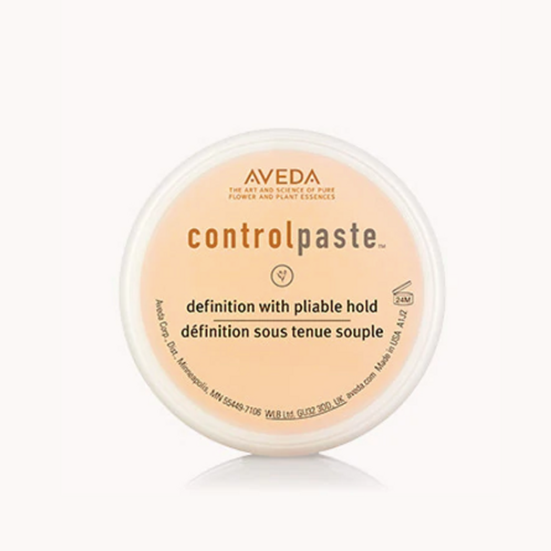Control paste™ finishing paste 75 ml