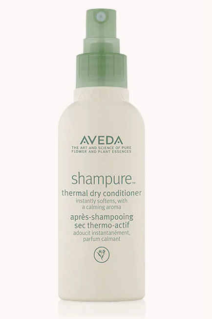Shampure™ thermal dry conditioner 100 ml