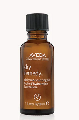 Dry remedy™ daily moisturizing oil 30 ml
