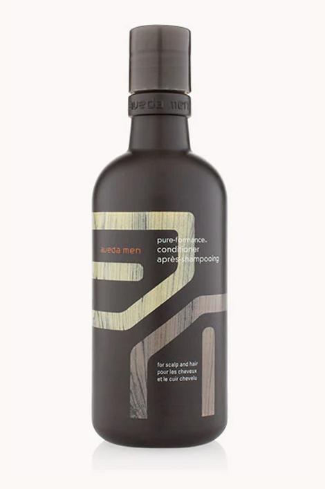 Aveda men pure-formance™ conditioner 300 ml