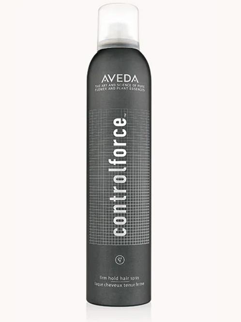 Control force™ firm hold hair spray 300 ml