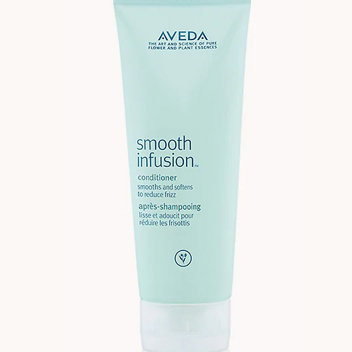 Smooth infusion™ conditioner 200 ml