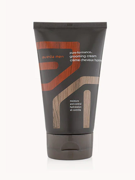 Aveda men pure-formance™ grooming cream 125 ml
