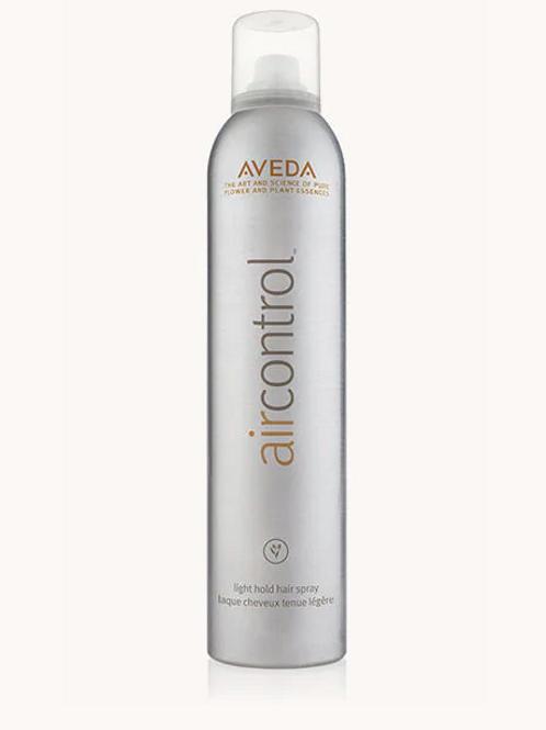Air control™ hair spray 300 ml