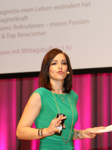 Martina Kling