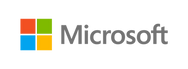 MSFT_logo_png_grey (1).png