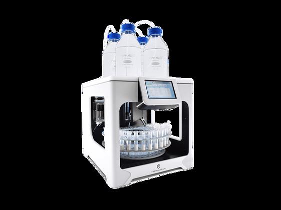 Vivace Duo SPE System
