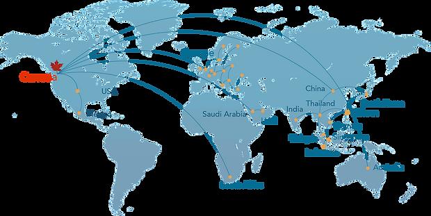 distributor_world_map_2.png