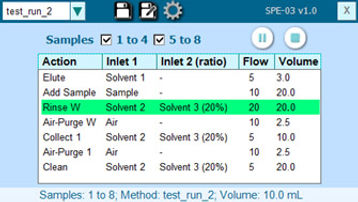 spe-03-touch-screen-interface.jpg