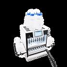 MOD-004 for PFAS - SIDE-min.png