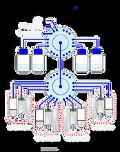 Our_Valve_Diagram copy.png