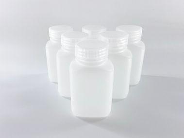HPDE-Oblong-Leakproof-certified-bottle.jpg.jpg