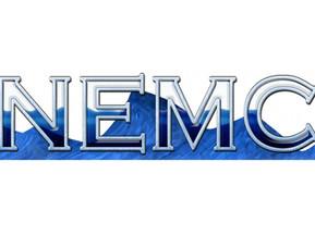 Upcoming NEMC Virtual Technical Program